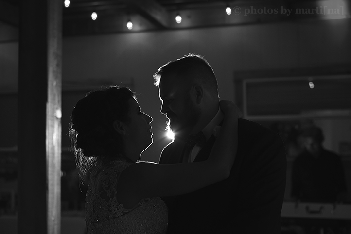 best-austin-wedding-photos-by-martina-32.jpg