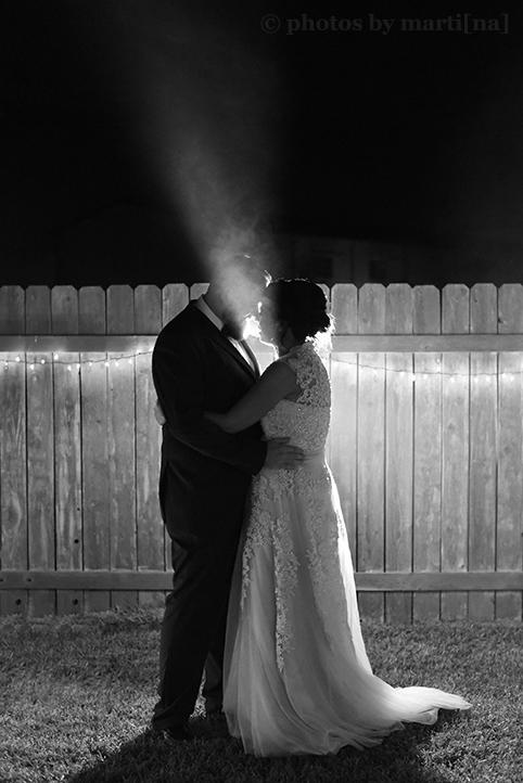 best-austin-wedding-photos-by-martina-34.jpg