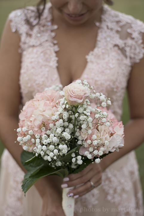 best-austin-wedding-photos-by-martina-16.jpg