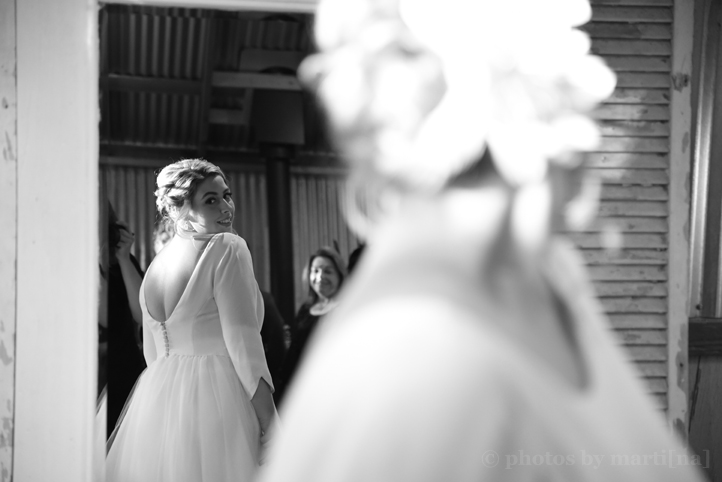 wildflower-barn-austin-wedding-photos-by-martina-9.jpg