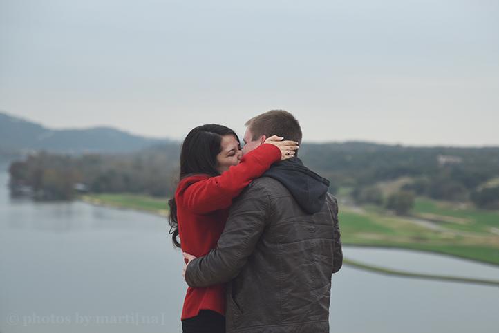 engagement-photos-austin-360-bridge-4.jpg