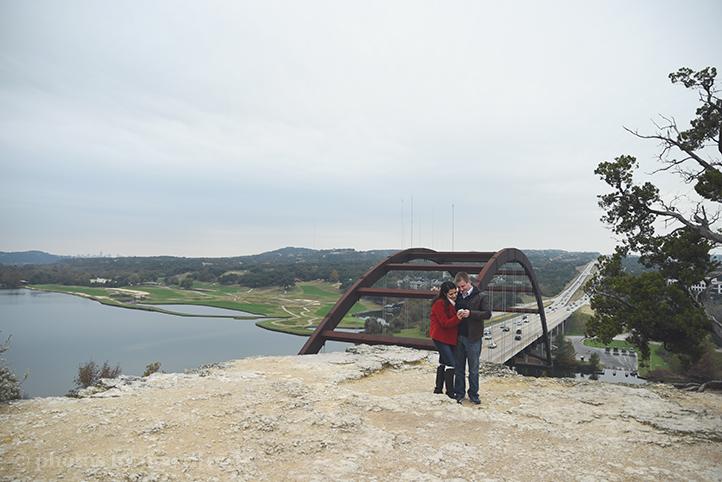 engagement-photos-austin-360-bridge-2.jpg