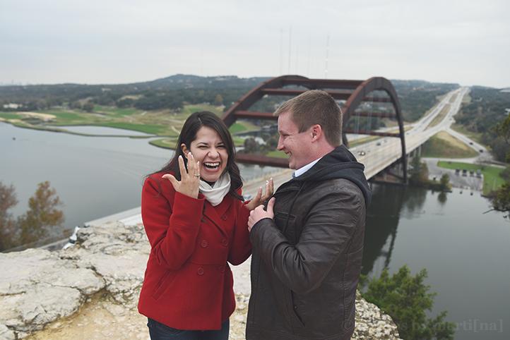 engagement-photos-austin-360-bridge-7.jpg