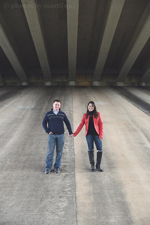 engagement-photos-austin-360-bridge-15.jpg