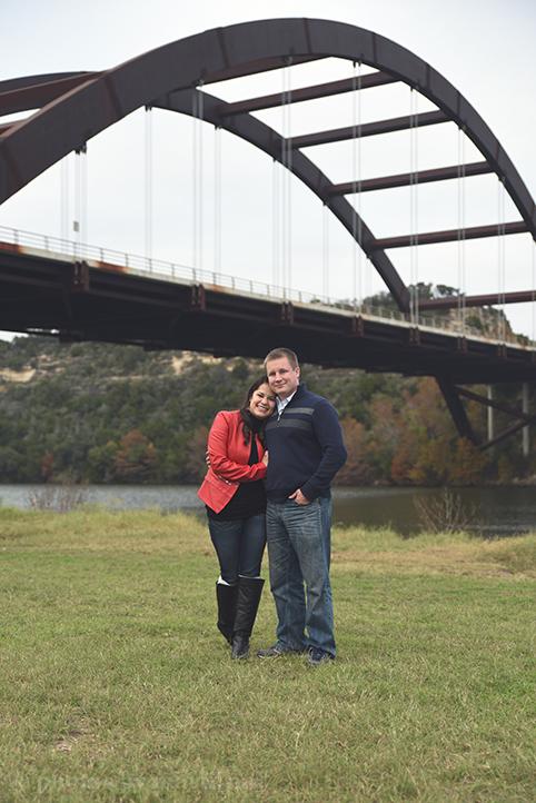 engagement-photos-austin-360-bridge-16.jpg