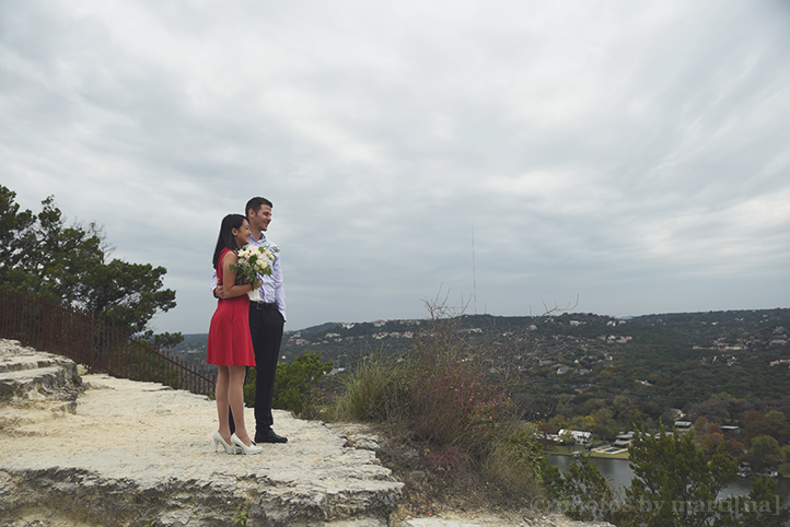 mtbonnell-wedding-photography-austin-9.jpg