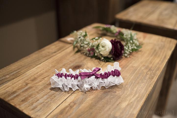 red-ridge-reception-wedding-photos-by-martina-7.jpg