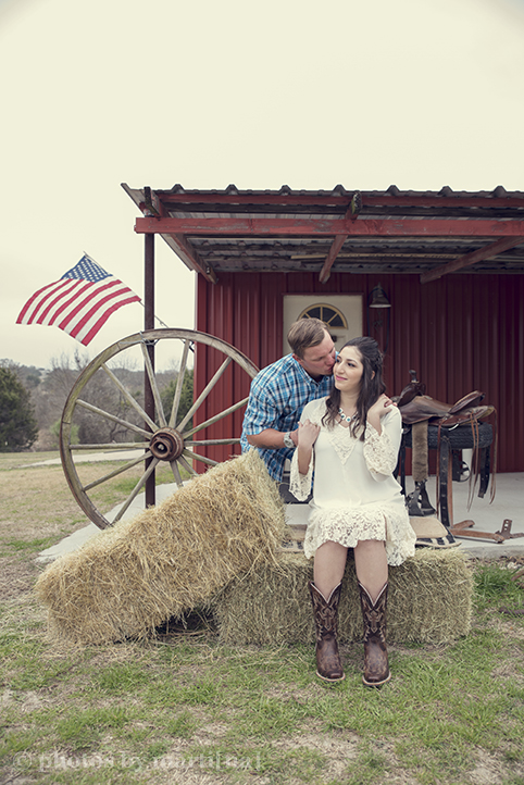 austin-engagement-photos-claudia-dustin-1.jpg