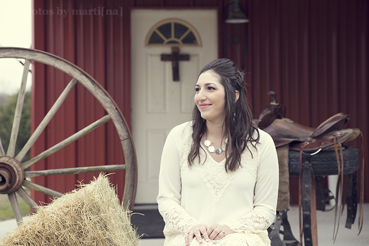 austin-engagement-photos-claudia-dustin-3.jpg