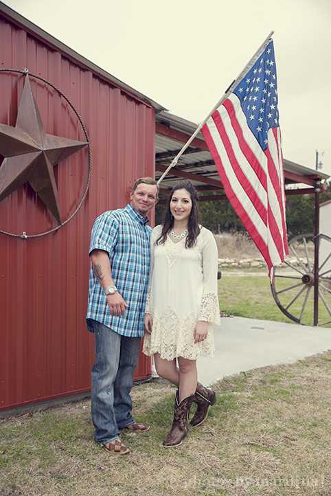 austin-engagement-photos-claudia-dustin-4.jpg