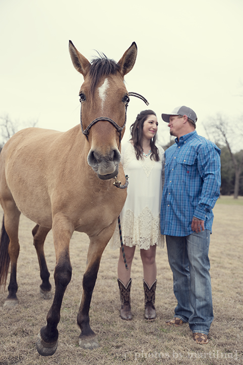 austin-engagement-photos-claudia-dustin-6.jpg
