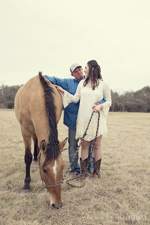 austin-engagement-photos-claudia-dustin-7.jpg