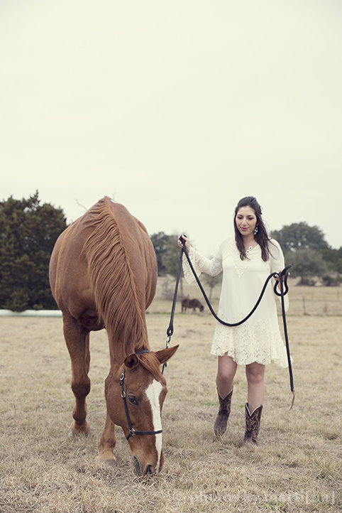 austin-engagement-photos-claudia-dustin-9.jpg