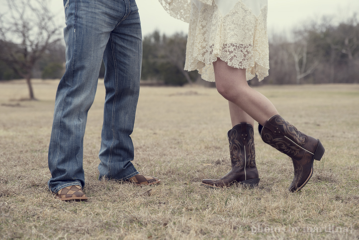 austin-engagement-photos-claudia-dustin-10.jpg