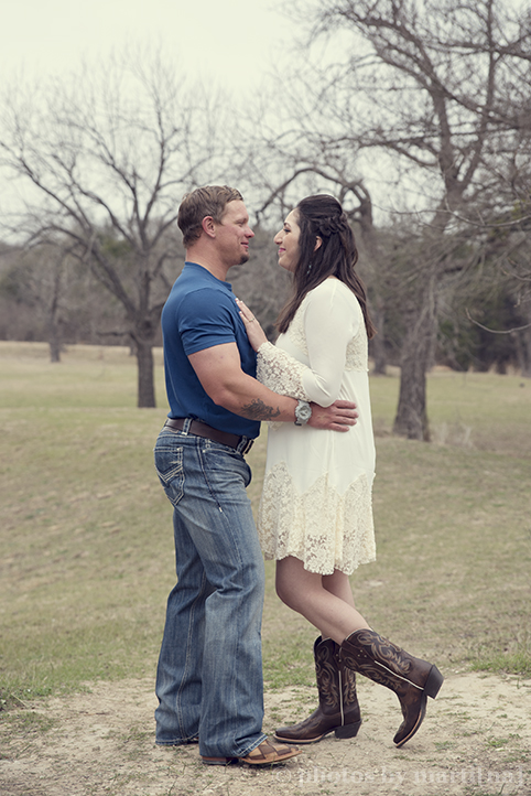austin-engagement-photos-claudia-dustin-11.jpg
