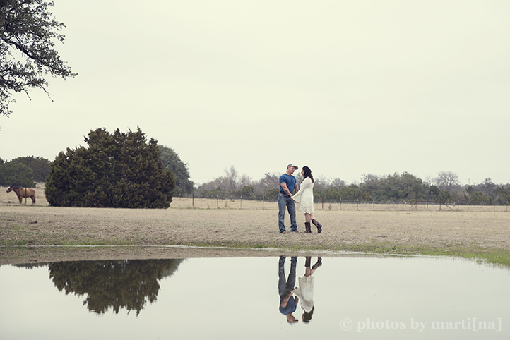 austin-engagement-photos-claudia-dustin-12.jpg