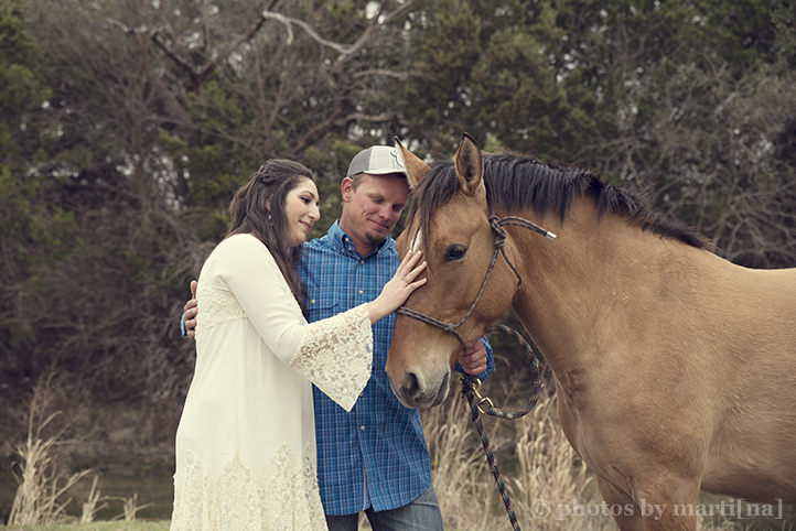 austin-engagement-photos-claudia-dustin-13.jpg