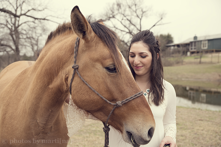 austin-engagement-photos-claudia-dustin-15.jpg
