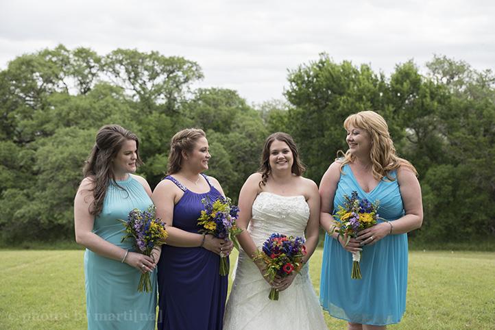 zilker-clubhouse-wedding-photos-by-martina-23.jpg