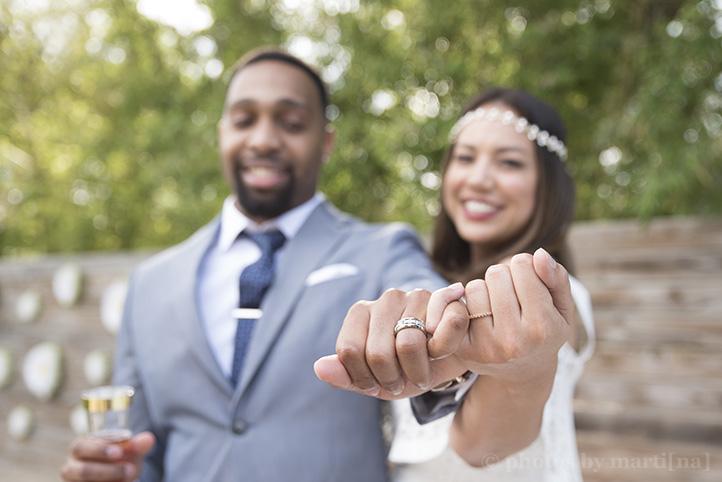 austin-wedding-elopements-photos-by-martina-15.jpg