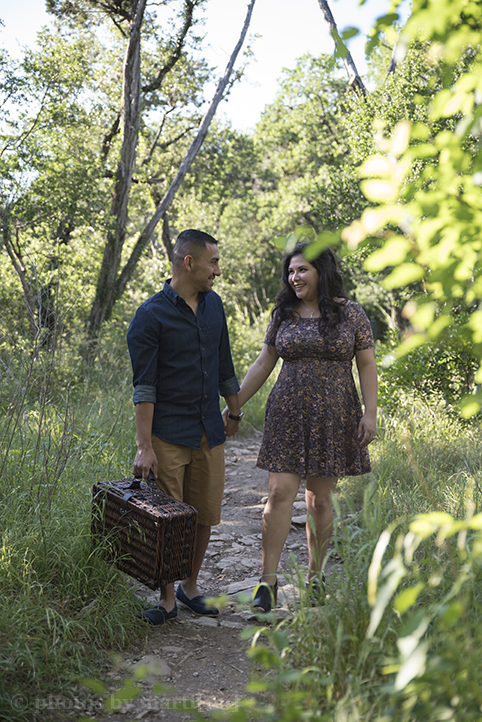 austin-engagement-photos-by-martina-mayfield-park-2-1.jpg