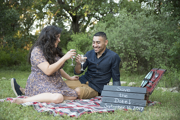 austin-engagement-photos-by-martina-mayfield-park-5.jpg