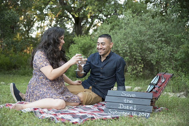 austin-engagement-photos-by-martina-mayfield-park-6.jpg
