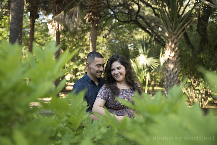 austin-engagement-photos-by-martina-mayfield-park-8.jpg