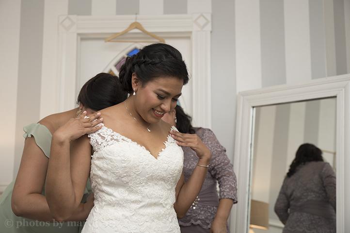 austin-wedding-photos-by-martina-mercury-hall-9.jpg