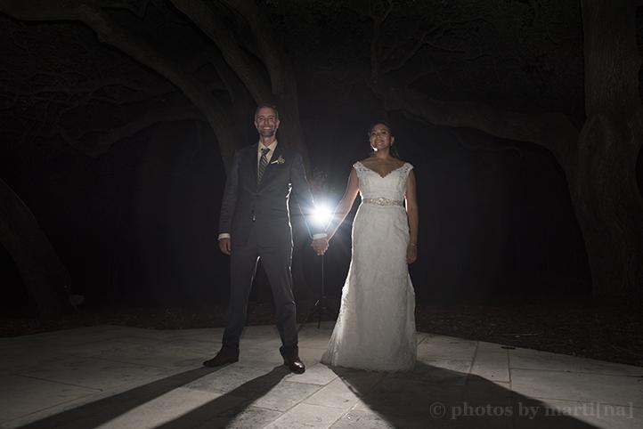 austin-wedding-photos-by-martina-mercury-hall-30.jpg