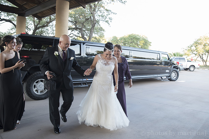 austin-wedding-photos-by-martina-trudys-four-star-3.jpg