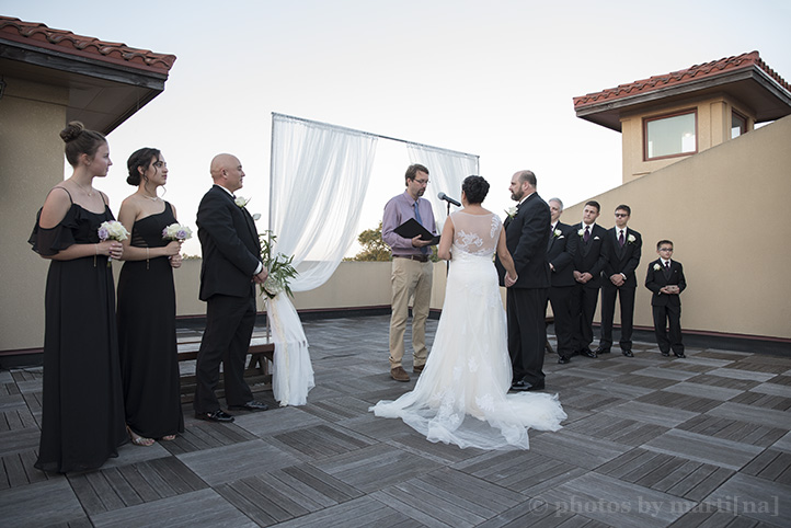 austin-wedding-photos-by-martina-trudys-four-star-7.jpg