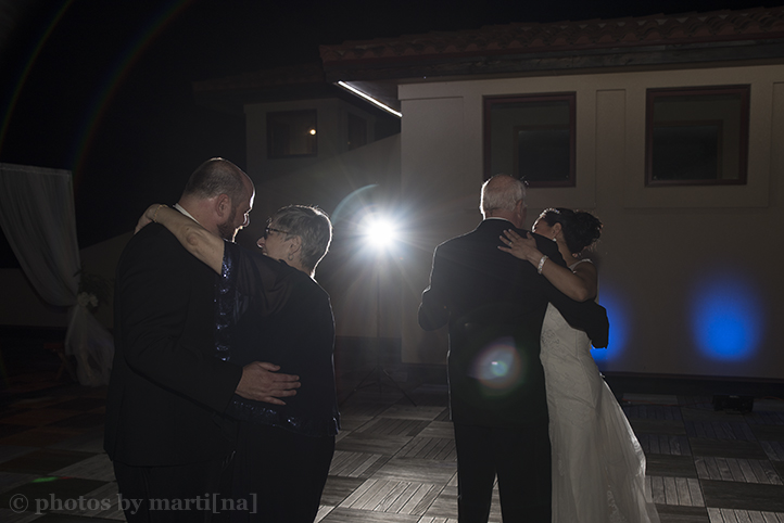 austin-wedding-photos-by-martina-trudys-four-star-20.jpg