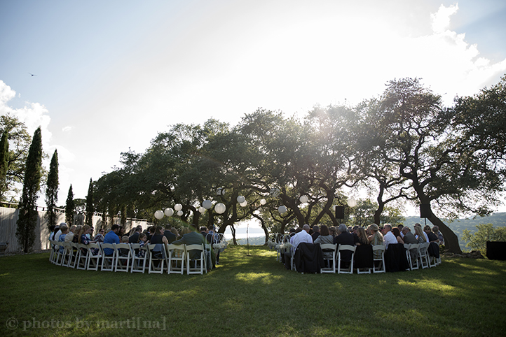 hacienda-del-lago-wedding-photos-by-martina-11.jpg