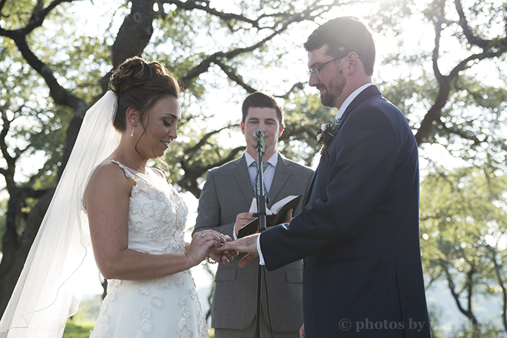 hacienda-del-lago-wedding-photos-by-martina-18.jpg
