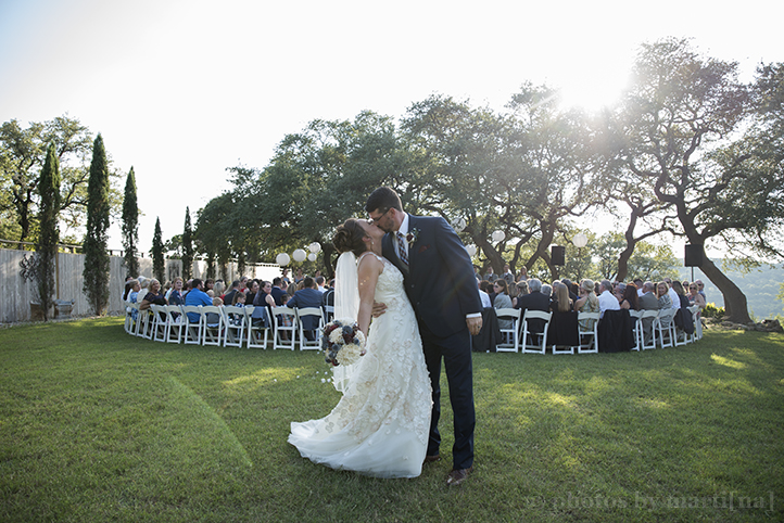 hacienda-del-lago-wedding-photos-by-martina-20.jpg