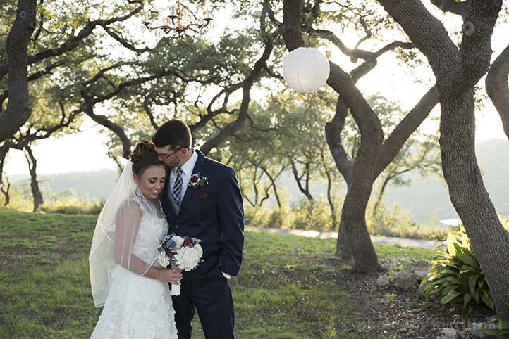 hacienda-del-lago-wedding-photos-by-martina-23.jpg
