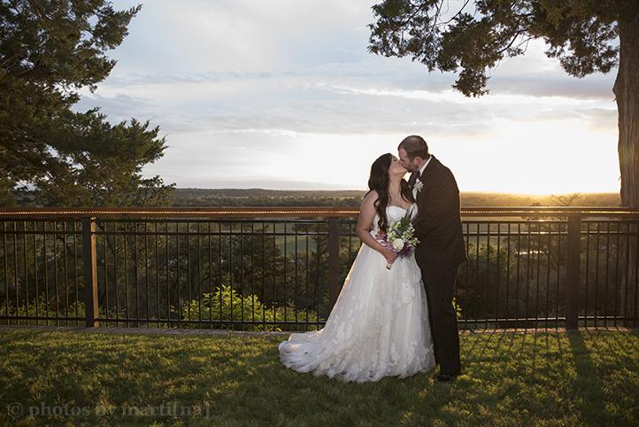 red-ridge-receptions-wedding-photos-by-martina-1.jpg