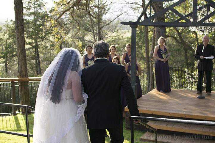 red-ridge-receptions-wedding-photos-by-martina-7.jpg