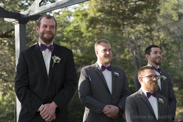 red-ridge-receptions-wedding-photos-by-martina-9.jpg