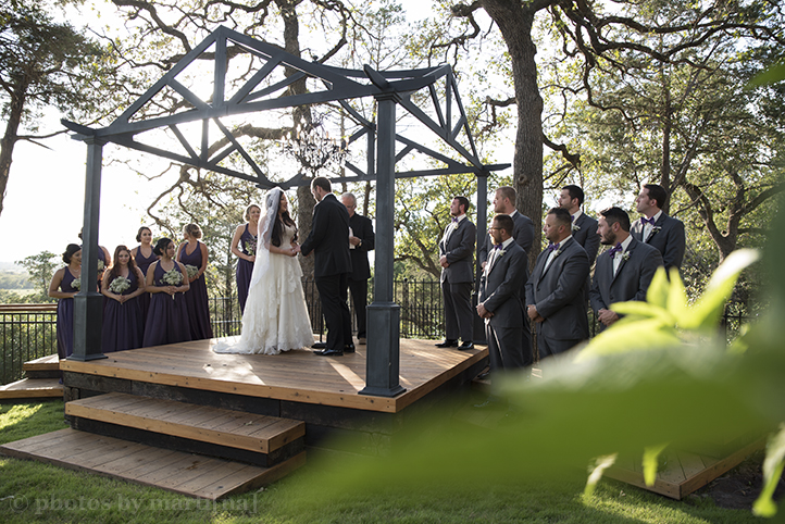 red-ridge-receptions-wedding-photos-by-martina-11.jpg