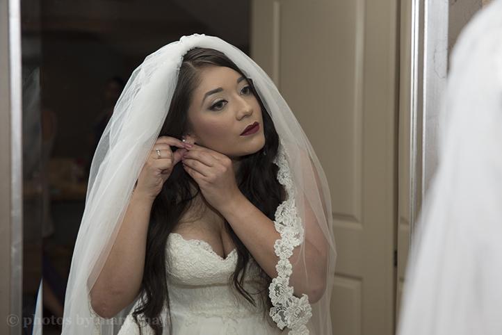 red-ridge-receptions-wedding-photos-by-martina-6.jpg