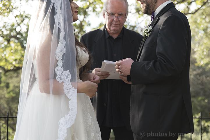 red-ridge-receptions-wedding-photos-by-martina-12.jpg
