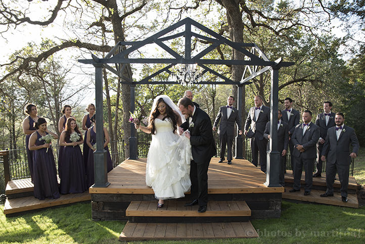 red-ridge-receptions-wedding-photos-by-martina-16.jpg