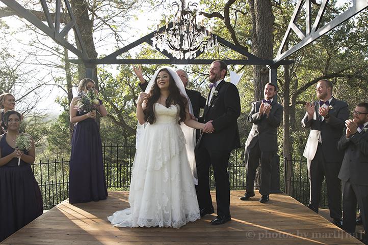 red-ridge-receptions-wedding-photos-by-martina-15.jpg