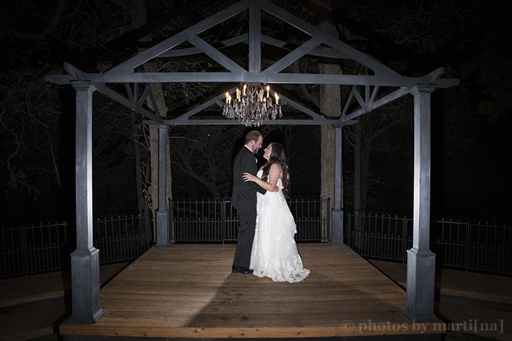 red-ridge-receptions-wedding-photos-by-martina-35.jpg