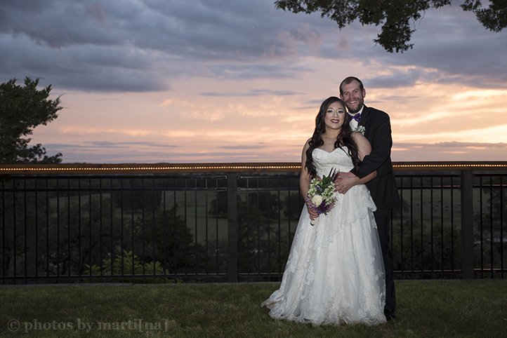 red-ridge-receptions-wedding-photos-by-martina-20.jpg