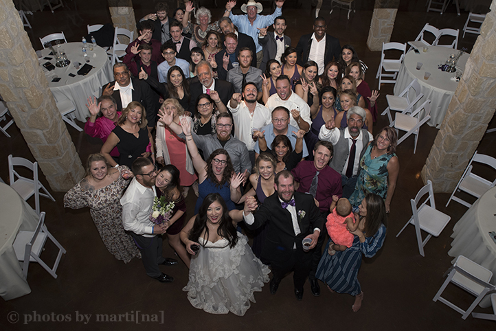 red-ridge-receptions-wedding-photos-by-martina-41.jpg