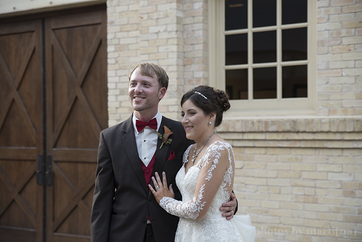 san-antonio-wedding-at-the-stables-photos-by-martina-7.jpg