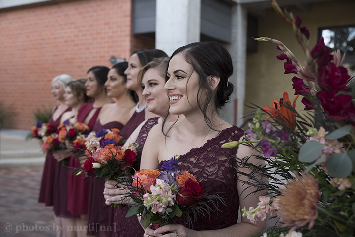 san-antonio-wedding-at-the-stables-photos-by-martina-10.jpg